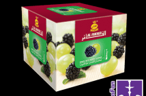 Grape_Berry_alfakher