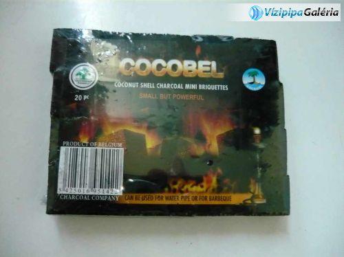 normal_cocobel-coal-szen001.jpg