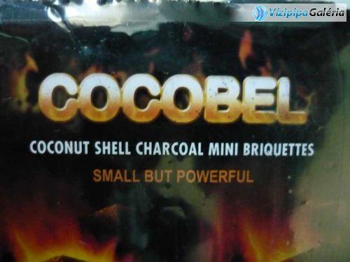 normal_cocobel-coal-szen004.jpg