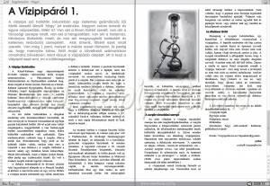 vizipipa_cikk