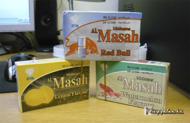 Al Masah
