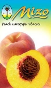 nakhla_mizo_vizipipadohany_peach