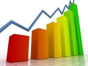 emelkedo-grafikon