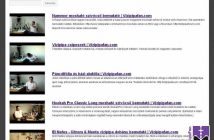videobazis-ujblog