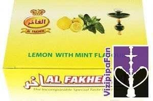 alfakher-citrommenta