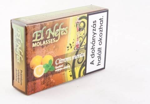 elnefes-citrom-menta