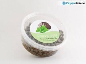 normal_shisharoma-csoki-menta