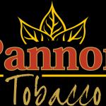 pannon_tobacco_logo