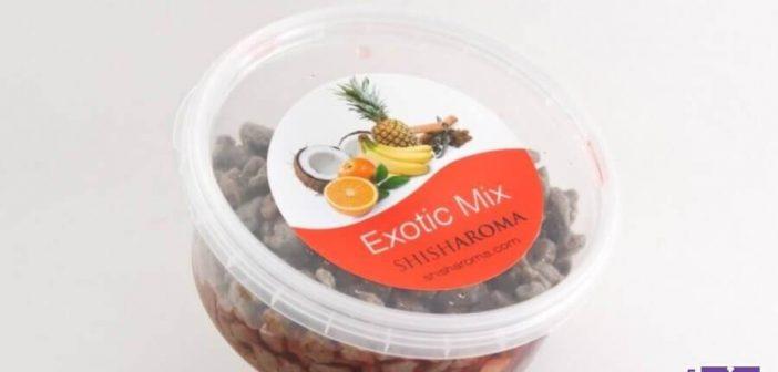 shisharoma-exotic-mix1