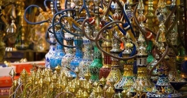 vizipipa bazaar