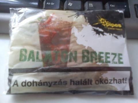 5pipes-balaton-breeze