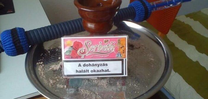 serbetli-rozsa