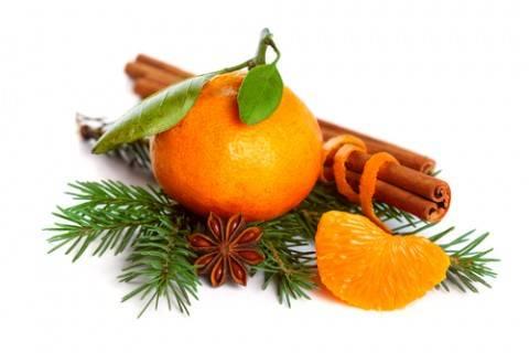 christmas-orange1