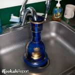 080810_095916_CleaningHookahpipe