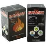 Cocobrico-1kg
