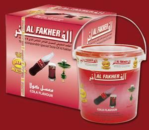 al_fakher_Cola