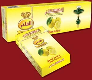 al_fakher_Lemon