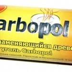 carbopol-vizipipa-szen