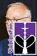 drBrugosLaszlo
