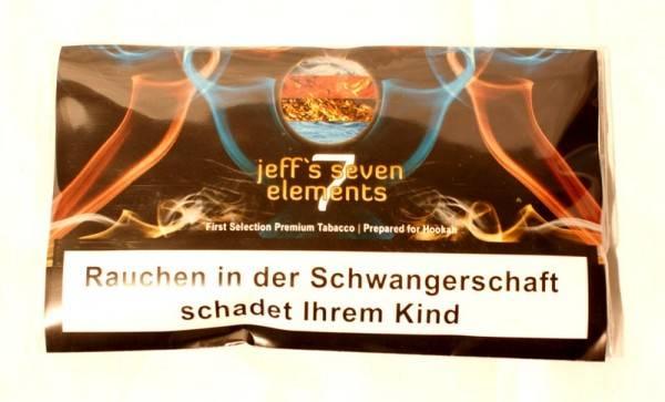 elements-instant