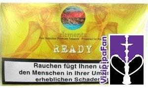 elements-ready