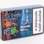 elnefes-bluemist-dohany-vizipipahoz