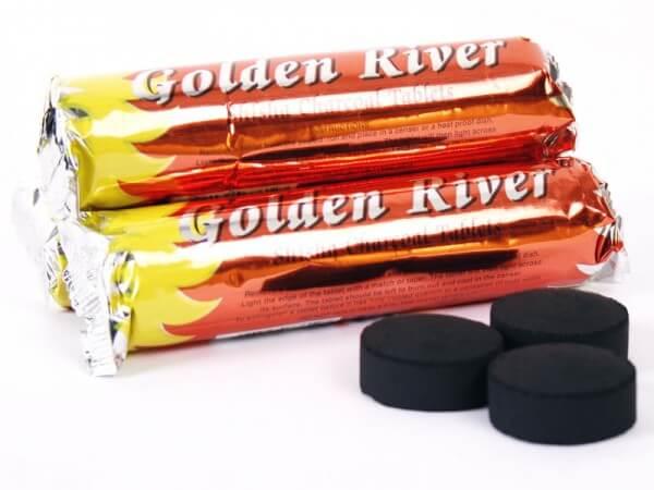 golden-riuver-ongyullados-szen