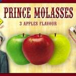 prince-vizipipa-molasses-dohany