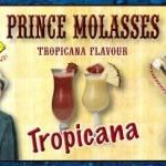 prince_Tropicana