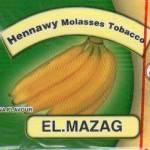 vizipipa_dohany_El-Hennawy_Banan