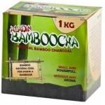 vizipipaszen-bamboocha