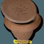 szir-agyag-keramia