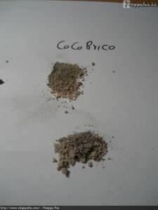 vizipipa-szen-teszt025