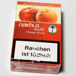 nakhla-orangepeach-narancsoszibarack