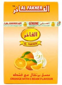 AF-50-Box-OrangeCream-M