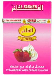 AF-50-Box-StrawberryCream-M