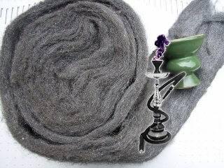 acelgyapot rez vizipipa tisztitasa