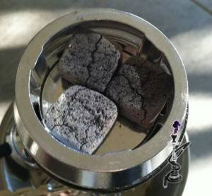 kaloud-lotus-coal