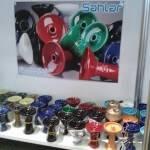 sahlar-shishamesse2014
