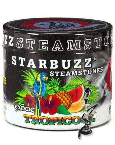 starbuzz-steam-stones-tropicool-vizipipaasvany