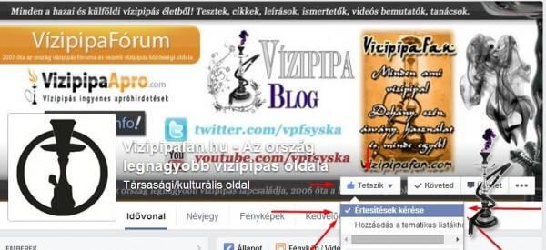 vizipipafan-fb