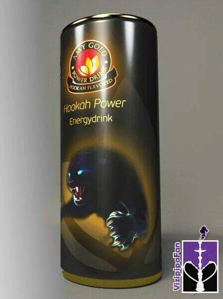 amy-gold-energydrink-vizipipafan