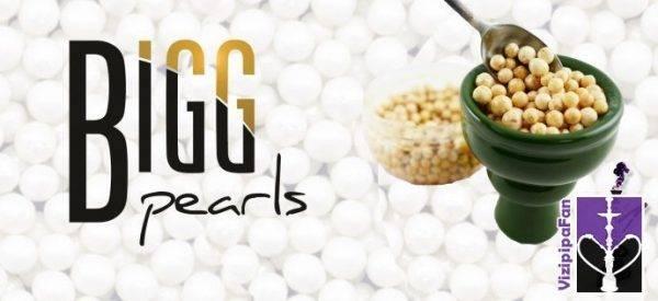 bigg-pearls-vizipipako