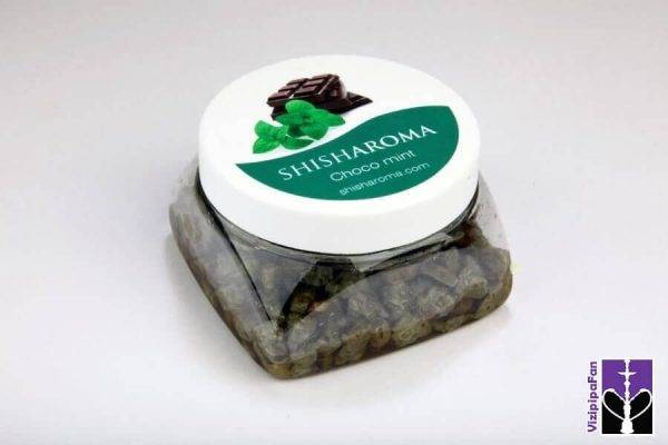 shisharoma-csokimentaval-asvany