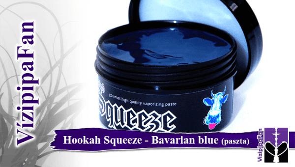squeeze-vizipipapaszta-bavarian-blue-kektehen