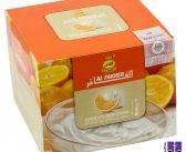 Al Fakher – Orange with Cream (Narancskrém)