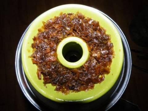 El Nefes dohány a hasonló márkájú phunnel kerámiában