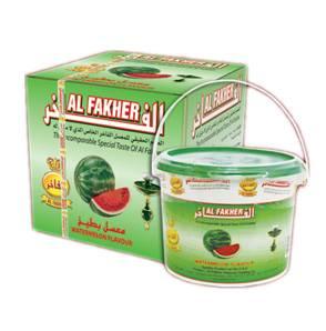 al-fakher-watermelon-250