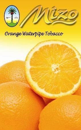 Mizo Narancs dohány