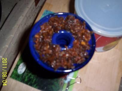 phunnel sahlar vizipipa keramia
